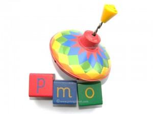 Portfolio Management Office PMO
