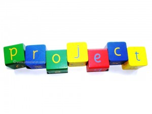 Project Management made simple and easy