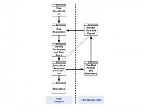 Project Risk Process