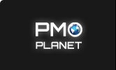 PMO Planet